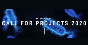 Biocodex International Call for Projects 2020: candidaturas a decorrer