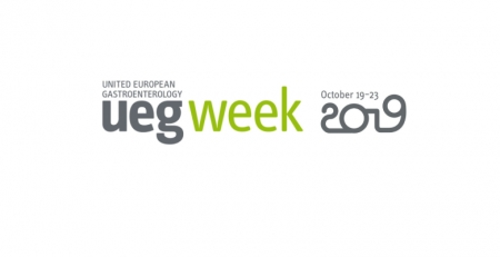 UEG Week 2019: está a decorrer a submissão de resumos